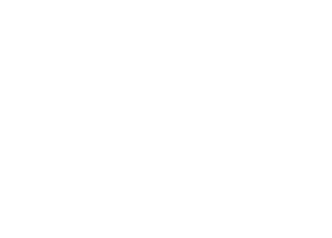 Cannabis Industry News, Events & Links UK